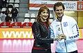 XLIII Torneo Internacional de España - 19.jpg