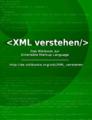 XML verstehen.Titelseite.png