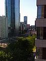 XXI-century Warsaw (4704657362).jpg