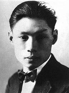 Xia Yan (playwright)