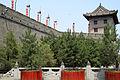 Xian City Wall 2 (5458617189).jpg