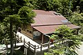 Xiangyang Lodge from above.jpg