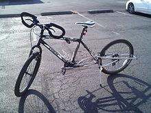 Xtracycle - Wikipedia