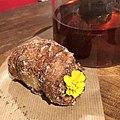 Xuixo pastry Girona.jpg