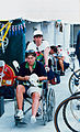 Xx0896 - Cycling Atlanta Paralympics - 3b - Scan (191).jpg