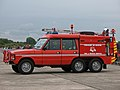 YAM Range Rover Airport Crash Tender - Elvington - BB.jpg