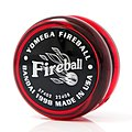 YOMEGA Fireball.jpg