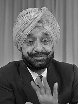 Yadvinder Singh Mahendra Bahadur (1971).jpg