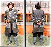 Yakut costume10.jpg