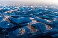 Yakutia - DSC 6072.jpg