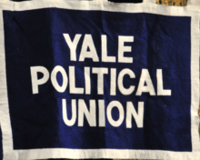 Yale Political Union.png