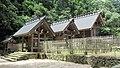 Yamaguchi Daijingu Shrine.jpg