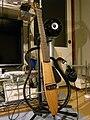 Yamaha SLG100S Silent Guitar.jpg