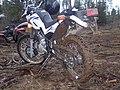 Yamaha XT250 rear.jpg