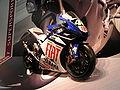 Yamaha YZR-M1.jpg