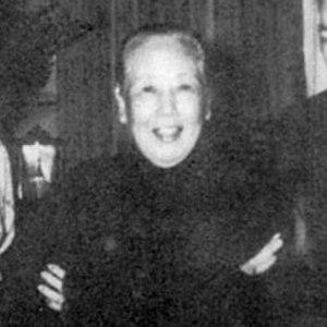 Yao Yecheng - Image: Yao Zhicheng
