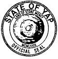 Yap State Seal.jpg