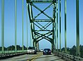 Yaquina Bay Bridge, Newport.jpg