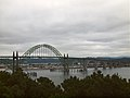Yaquina Bay Bridge (4332556493).jpg