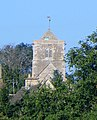 Yarwell church from the river meadows - August 2013 - panoramio.jpg