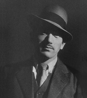 Yasujirō Ozu - Ozu in the early 1950s