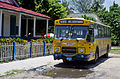 Yellow Bus (5981849855).jpg
