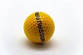Yellow Golfball - 02.jpg