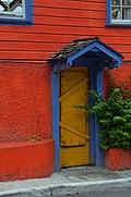 Yellow door Nassau.jpg