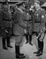 Ylipäällikkö Gustaf Mannerheimin vierailu Saksaan 27.-28.6.1942.png