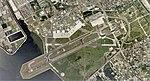 Yonago Airport Aerial photograph.2009.jpg