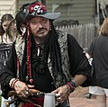 Yorktown Pirate Festival - Virginia (34217848731).jpg