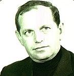 Yosef Offer 1971.JPG
