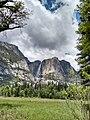 Yosemite Falls (109919705).jpg