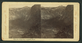 Yosemite Valley from Inspiration Point, from Robert N. Dennis collection of stereoscopic views.png