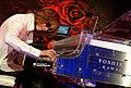 Yoshiki 2 19 2014 -43 (12673879014).jpg