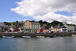 Youghal town harbour.jpg