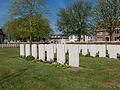 Ypres Reservoir Cemetery-5.JPG