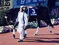 Yu Fuyoho 20040110P1.jpg