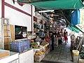Yuen Po Street Bird Garden Shops 2012.jpg
