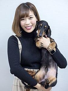 柳瀬悠希's relation image