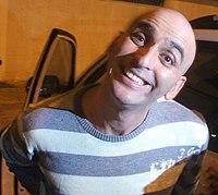 Yuval Shem Tov.JPG