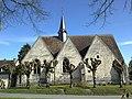 Yvelines Hermeray Eglise Saint-Germain Cote Sud 15042015 - panoramio.jpg