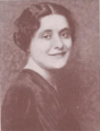 Yvonne Gall - Mar 1921.png