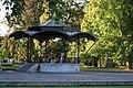 Zürich - Platzspitzpark IMG 0372.jpg