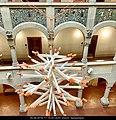 Zürich Stadthaus, Privacy Exhibition( Ank Kumar, Infosys) 14.jpg