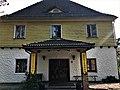 ZEGG guest house.jpg