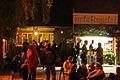ZUKUNFT am Ostkreuz Walpurgisnacht 2014.jpg