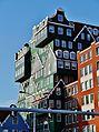 Zaanstad Inntel Hotel 17.jpg