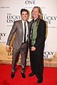 Zac Efron, Scott Hicks (7060353425).jpg