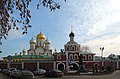 Zachatyevsky convent (2013) by shakko 01.jpg